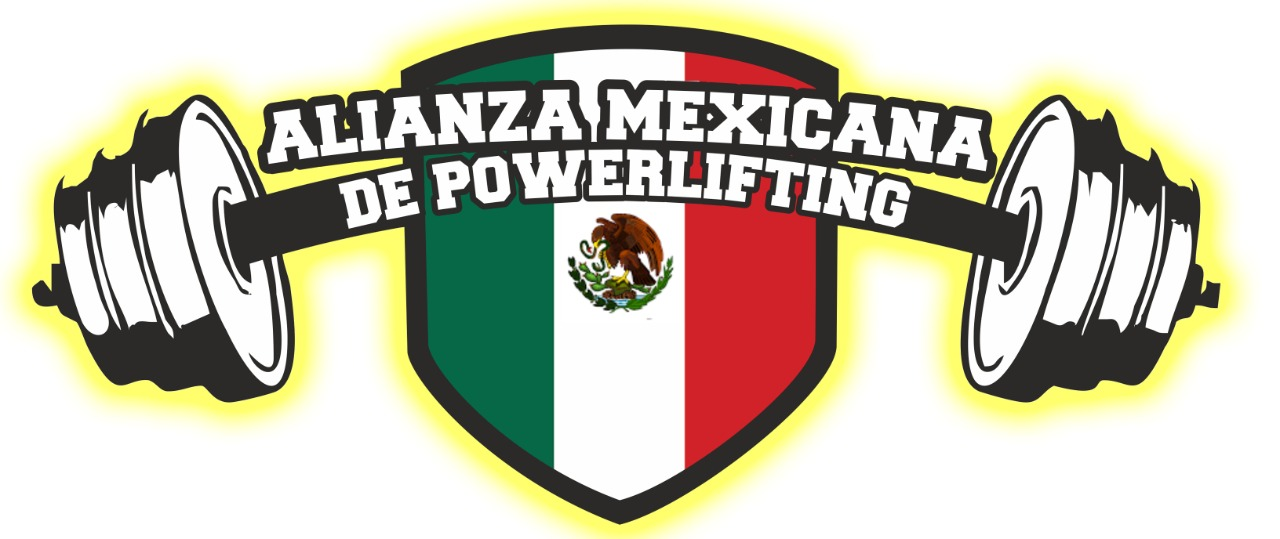 Alianza Mexicana de Powerlifting